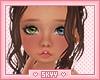 Kids Princess Skin V3