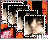 tmnk [stamp]