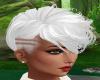 Freya White