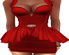 Red Bari Mini