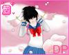 [DP] Cherry Blossoms