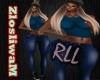 mWe RLL.. Full