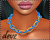 ! Bali Necklace