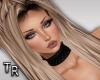 [T] Chara Natrual Blonde