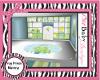 |PQ|FrogPrince Nursery