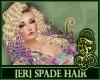 [ER] Spade Hair AelaSyn