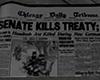 Railway Newspaper