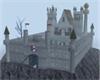[072]Gothic Castle