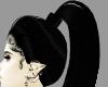 ari who?? hair