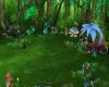 Stewart Fairy Garden