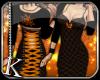 [K] Halloween Dress 2008