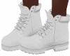E* WINTER boots