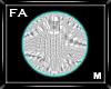 (FA)DiscoHeadV2M Ice2