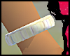 ^j^ CremeFetti Bracelet