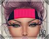 *M* Nicole Headband