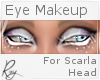 Mythic Eyeshadow+Gems