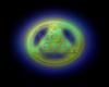 Rune Circle Eyes