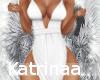 K ★ Deity White RL