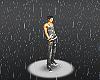 rain realistic