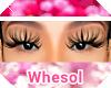 sassy lashes 3