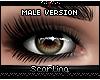 s| June Eyes {Feral} M