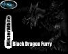 MRW|Dragon Legs Male