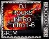 DJ ROCKS INTRO#2