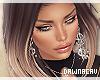 [DJ] Madisan Fudge Hair