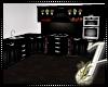 Kitchen [poseless]