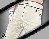 神. Ty Caqui pants