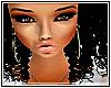 (S)FLIRT Skin