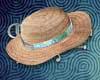 ॐ Mermaid Beach Hat