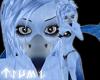 ~[Tsu]~ Blubird Wings