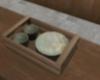 Plates&Bowls