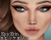[E]*Angelina Jolie*