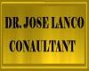 DR. JOSE NAME