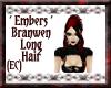 {EC}Embers Branwen Long