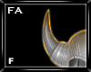(FA)PyroHornsF Gold2