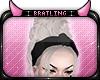 B| Venus - Blonde