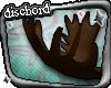 |Ð| Moose Antlers Large