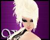 (V)Dream blonde