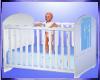 Mz. Baby/bed/anim
