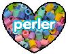 AFK-PerlerBeading