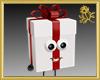 Gift Box Avatar f1