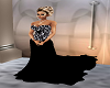 Kimberly Gown