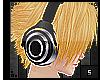 ' Ezreal Headphones~
