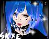 ~S~Aya:Blue Moon