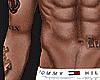 Max Body | Tatto