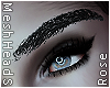 !MH Rose Eyebrow