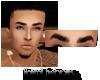 V! Natural Eyebrow (M)